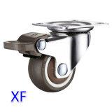 Xf с хорошим Quaity самоустанавливающегося колеса и дешевые цены