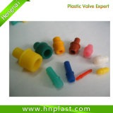 Los tapones arandela de caucho EPDM/silicona+Lavar Tire los tapones