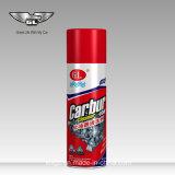 Дизайн высшего качества 450 мл очиститель карбюратора Carb заслонки