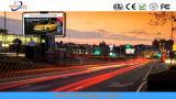 La publicité Outdoor P6 SMD Carte LED en couleur avec Toppest Qualité d'affichage vidéo