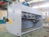 Taglierina idraulica delle cesoie di CNC della lamiera sottile con la valvola di Rexroth