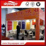 Alta velocidade de nível industrial a Epson 5113 Cabeça de impressão para impressoras a jato de tinta da China