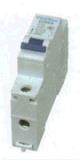 Disjoncteur (DZ65N-63 (C65))