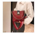 Sacchetti di spalla della catena del sacchetto di Crossbody delle signore di modo piccoli