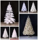Fábrica de Yiwu Oringinal Agulha de Pinho Pet Árvore de Natal