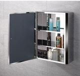 M1002 с возможностью горячей замены продукции оптовым ванной комнате из нержавеющей стали зеркала заднего вида
