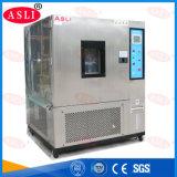 Composants automobiles d'humidité de la température de l'environnement les équipements de test de simulation