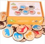 Flip axés sur le développement de la mémoire d'échecs de la formation d'Intelligence Jeux Lianliankan Parent-Child Jeux de puzzle les jouets pour enfants