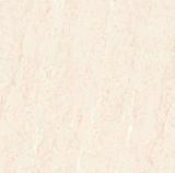 600*600/800*800自然な石造りのPolishdeによって艶をかけられるセラミックタイル
