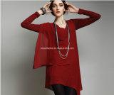 Vestido de moda para mujeres ropa (XYD-159)