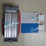 Generador de Ozono 12V 7 g Usado con cerámica Placa de ozono