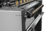 Automatische Document en Film die de Hete Machine van de Laminering Pre-Coating (fmy-ZG108)