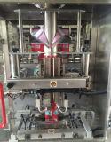 自動磨き粉のマシュマロの包装機械(MK-420C)