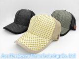 Крышка сетки Flexfit горячего сбывания дешевые и шлем (LW003)