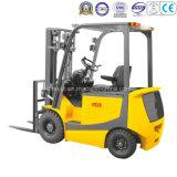 caminhão de Forklift 1.5-2.5t elétrico