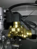 Pompa di olio di modello della stazione di servizio 800mm Populer