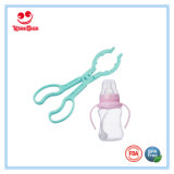 Riemen-Klipp-multi Funktionsplastikzange für Baby-Flasche