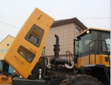 セリウムによって証明される採鉱の大きいフロント・エンドローダー