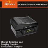 Принтер печатной машины 3D передачи тепла вакуума сублимации случая телефона кружки Ce St-3042 дешевый горячий