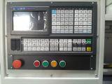 CNC van de goede Kwaliteit de Rendabele Machine van de Draaibank (CK6150A)