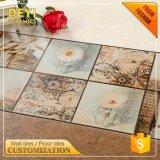 Foshan heißes verkaufen250× 750 Badezimmer u. Küche-Wand-Fliese-keramische Wand-Fliese