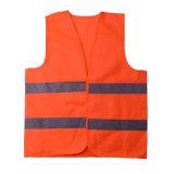 Куртка безопасности отражательная и дешевая отражательная тельняшка