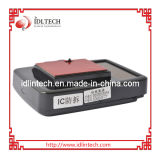 Batterie Free Bluetooth RFID Tags für RFID Readers