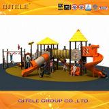 Im Freien Equipment Sunny Stadt Series Children Outdoor Playground (2014SS-15401)