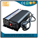 invertitore di potere dell'UPS di 12V 500W con il caricabatteria (THCA500)