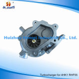 Autoteil-Turbolader für Isuzu 4HK1 Rhf55 8973628390