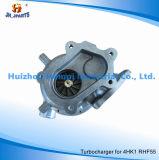 Turbocharger dei ricambi auto per Isuzu 4HK1 Rhf55 8973628390
