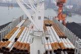 Dn800mm tubos de pilha de Aço