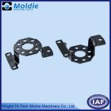 Various Carbon Steel Metal Stamping