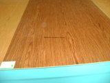 Todas las clases de madera contrachapada dirigida usada para los muebles