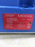 Moog zweistufiges Servo-Ventil (D684Z4854)