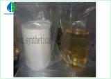 99.5% Reinheit-Steroide Halotestin Fluoxy Mesterone CAS76-43-7