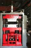 Plastikcup/Filterglocke Thermoforming, das Maschine (YXQT, herstellt)
