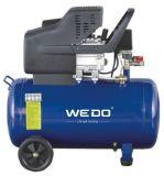 Compresor de aire del mecanismo impulsor directo de SA0309 3HP/4HP