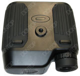 1800m hohe Leistung Riflescope Laser-Entfernungsmesser (LR180S)
