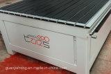 1325 Acrylic, древесина, пластмасса, MDF, ABS, рекламируя маршрутизатор CNC
