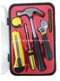 Conjunto de ferramentas de mão Mini Gift Professional