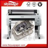 Epson tracciatore/stampante di ingegneria di formato di Surecolor T7280 44 ''
