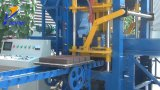 Bloc de la cavité Df3-20 faisant la machine évaluer/bloc concret automatique faisant la machine
