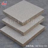 Panneau de particules de qualité avec le certificat de FSC pour le constructeur de la Chine
