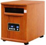 전기 휴대용 적외선 히이터 (LH1503S)
