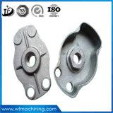 トラックの部品のためのOEMの鋼鉄またはステンレス鋼または金属の精密鋳造