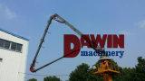Безопасность Safework конструировала заграждение башни для конкретный устанавливать на сбывании