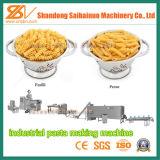 CER automatisches beständiges Teigwarenherstellung-Maschinen-Gerät