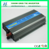 10.5-30Entrada Salida 90-140 180-260V/V 200W/300W/500W/800W/1000W Inversor de la Energía Solar de amarre de Grid