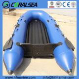 Barcos infláveis feitos em China Hsd360